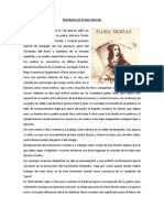 BIOGRAFÍA DE FLORA TRISTÁN.docx
