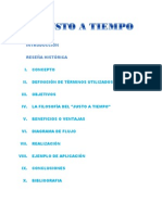 JAT.pdf