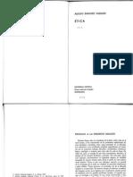 Adolfo Sanchez Vazquez-Etica.pdf