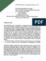 Entrevistas a filósofos Jaksic.pdf