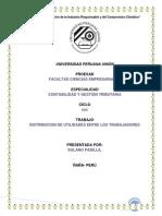 DISTRIBUCION DE UTILIDADES.docx