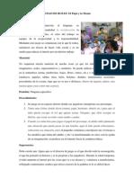 JUEGO DE ROLES.docx