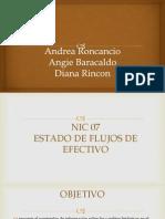 DIAPOSITIVAS E.F.pptx
