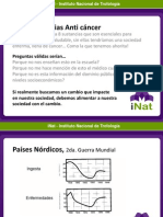 sustancias anti cancer.ppt