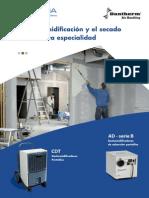 centrales.pdf