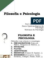 Aula 5 Filosofia e Psicologia.ppt