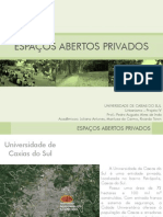 ESPAÇOS ABERTOS PRIVADOS.pdf