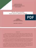 TEMAS 4 Y 5 CRIMINALISTICA-PDF.pdf
