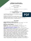 abogados.pdf