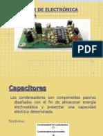 ELECTRONICA BASICA CONDENSADORES E INDUCTORES.pdf