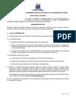 Condiciones de uso de informacion mayo 2012 - VF Para Registro Internet.pdf