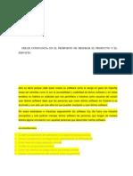 Introducción a los modelos de calidad del software Dr.docx