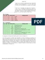 Capitulo 4 _ ALU.pdf