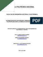 CD-2279.pdf