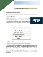 oracion_gramatical.pdf