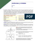 simetria inorganica.pdf
