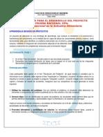 GUIA POR_PROYECTO FINAL SALUD OCUPACIONAL.pdf