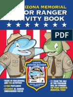 Junior_Ranger_USS_Arizona.pdf