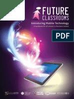 FUTURE-CLASSROOMS-HANDBOOK.pdf