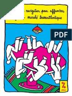 brochure-ptci.pdf