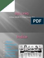 Bullying-TALLER.pptx