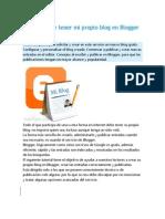 Como crear y tener mi propio blog en Blogger.docx