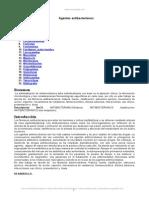 agentes-antibacterianos.doc