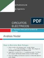 Circuitos_Electricos_03.pptx