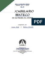 S012b_VocMixtecoFacs_mig.pdf