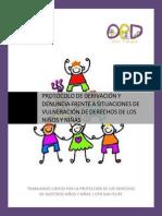 Protocolo-de-Derivación-y-Denuncia-OPD-SAN-FELIPE.pdf