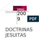 26813814-DOCTRINAS-JESUITAS.pdf
