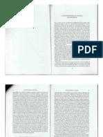 el diablo.pdf
