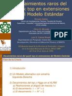 XX REunión Anual de la DPyC-SMF ALRM Español.ppt