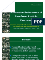 Portland Green Roof PPT v3