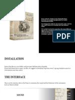 MyPianoManual.pdf