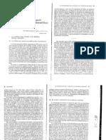 Kant y el genio.pdf