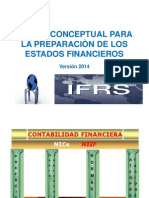 Marco_Conceptual_NIIF (1).ppt