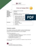 FT3-ficha_de_trabajo_3.doc