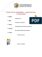 levantamiento con brujula (1).docx