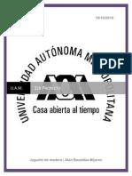 39272599-Juguete-de-madera.pdf