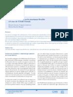 Tareas del docente en la enseñanza flexible.pdf