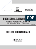 2007 - PETROBRAS REFAP.pdf