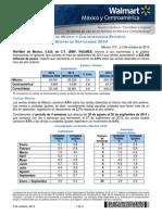 ventas-septiembre-2014 (1).pdf
