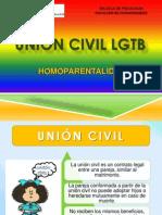 UNIÓN CIVIL LGTB (1).pptx