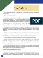 Fundamentos_Históricos_Teóricos_Metodológicos_SS_unid_IV.pdf