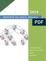 Arbol Binario.pdf