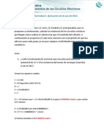 U1_A2_ALDM.docx