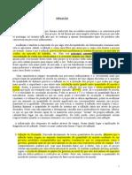 Inflaçã12[0].doc