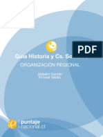 organizacion regional.pdf