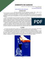 rinde.pdf